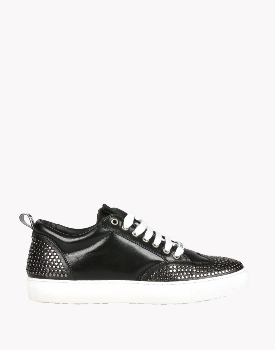 Scarpe Uomo Sneakers Dsquared