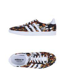 ADIDAS ORIGINALS - Sneakers basse