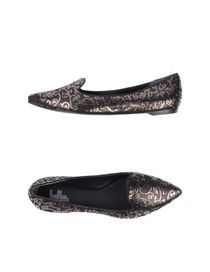 BELLE BY SIGERSON MORRISON - Mocassino