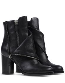 Bottines - CASADEI