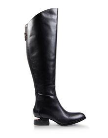 Boots - ALEXANDER WANG