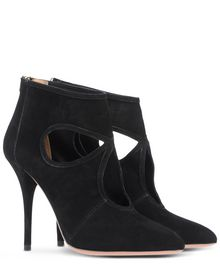 Bottines - AQUAZZURA