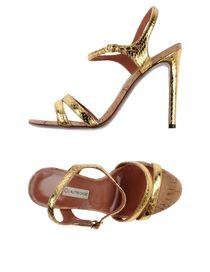 L' AUTRE CHOSE - Sandals