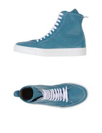 MM6 by MAISON MARGIELA - High-tops