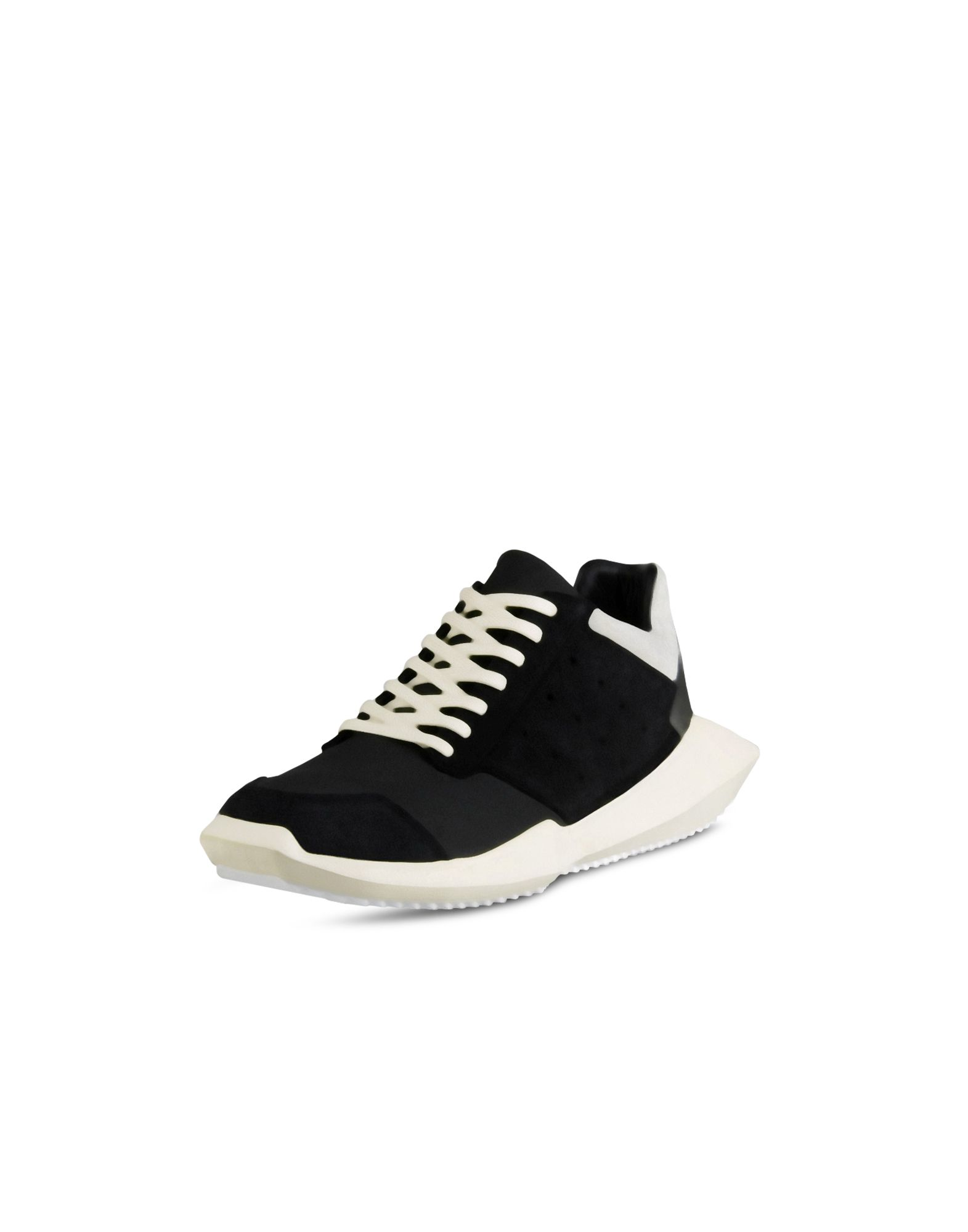 sneakers adidas x rick owens tech runner for women online official store. Black Bedroom Furniture Sets. Home Design Ideas