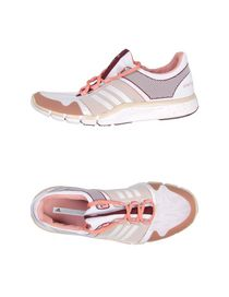 ADIDAS BY STELLA  MCCARTNEY - Low-tops