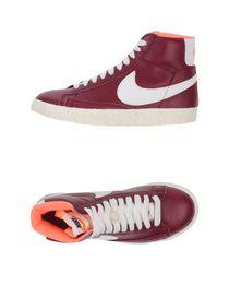 NIKE - Sneakers alte