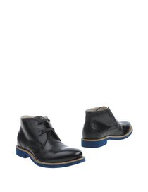 DOUCAL'S - Ankle boot