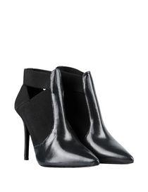 GEORGE J. LOVE - Shoe boot