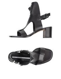CAMILLA SKOVGAARD - Sandals