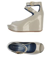 MARC BY MARC JACOBS - Pump