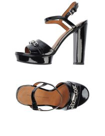 MARC BY MARC JACOBS - Sandals