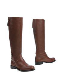 EMPORIO ARMANI - Boots