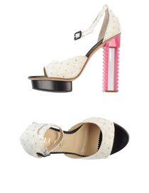 APERLAI - Sandals