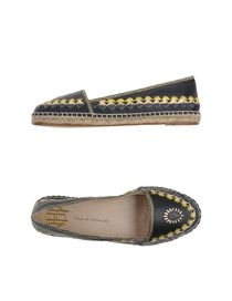 HOUSE OF HARLOW 1960 - Espadrilles