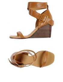 MM6 by MAISON MARGIELA - Sandals