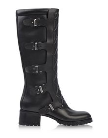 Boots - MARC BY MARC JACOBS