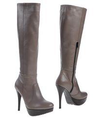 CLEMENTE CREAZIONI - Boots