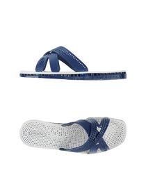 SENSI - Sandals