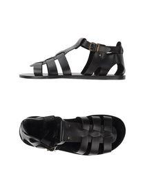 H by HUDSON - Sandals