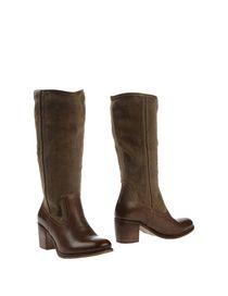 MARCO FERRETTI - Boots
