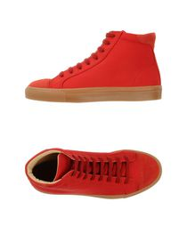 CARVEN - High-tops