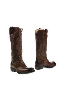 MARIA CRISTINA - Boots