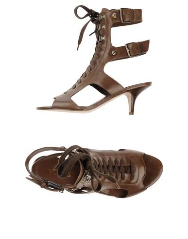 Guess :  Sandales femme
