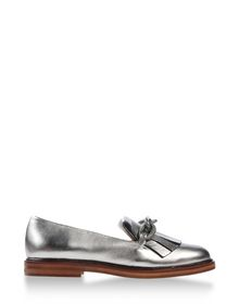 Loafers & Slippers - MM6 by MAISON MARTIN MARGIELA
