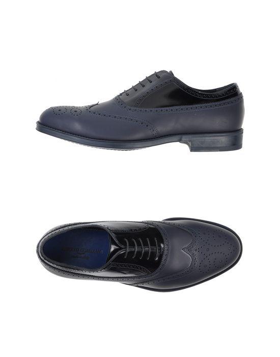 c8c95aa48 Детская обувь производство росси оптом. Интернет-магазин ...
