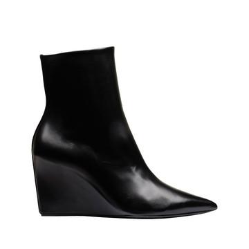 Balenciaga Prism Low Boots