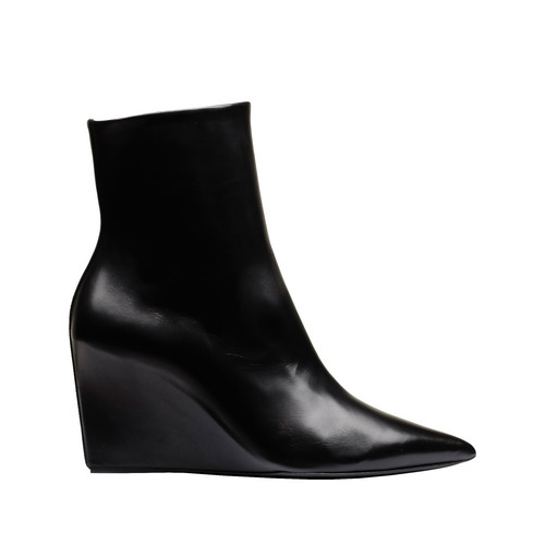Balenciaga Bottines Prisme
