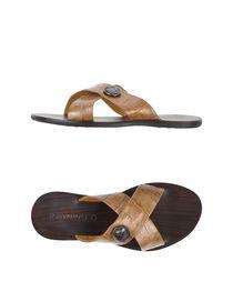 FIORANGELO - Sandals