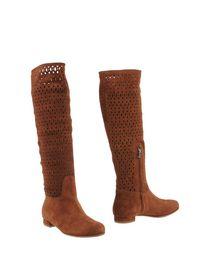 FIORANGELO - Boots