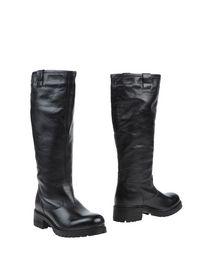 LOVE MOSCHINO - Boots