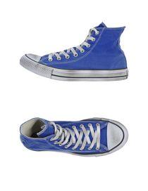 CONVERSE - Sneakers alte