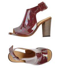 MM6 by MAISON MARGIELA - Sandals
