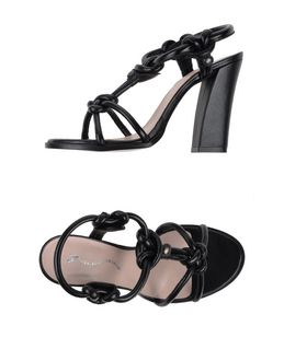 Opening Ceremony - OPENING CEREMONY - FOOTWEAR - Sandals