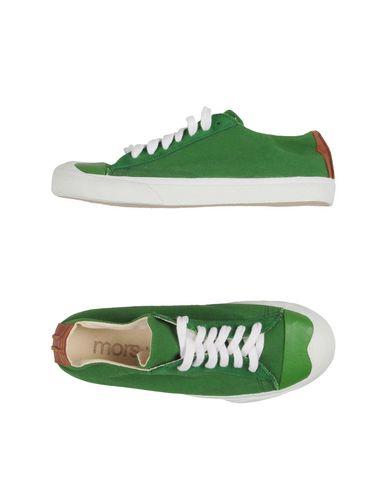 Foto MORS Sneakers & Tennis shoes basse uomo