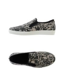 McQ Alexander McQueen - Low-tops