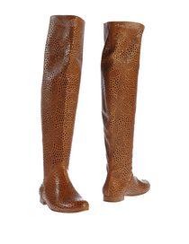PAOLA FRANI - Boots