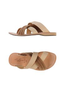 PRIMO EMPORIO - Sandals