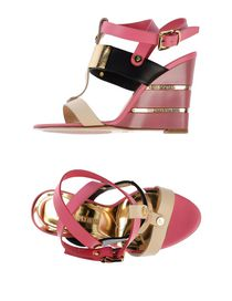 LORETTA PETTINARI - Sandals