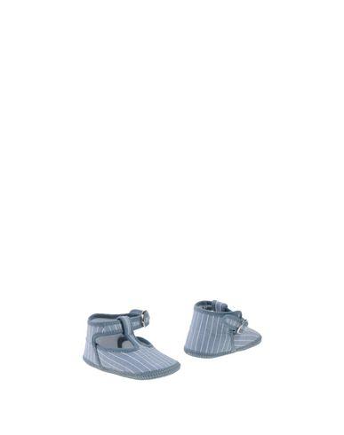 CICCINO Chaussures Bébé enfant