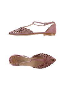 CANTARELLI - Sandals