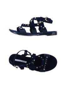 APEPAZZA SPORT - Sandals
