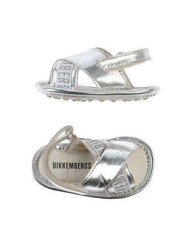 BIKKEMBERGS - Newborn shoes