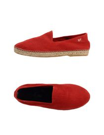 WHICH ONE - Espadrilles