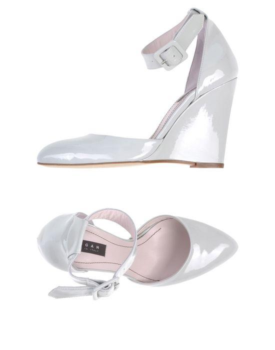 Обувь Logan — купить новую коллекцию Logan 2 16 на