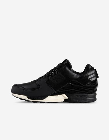 Y 3 Vern II Men - Shoes Men - Y-3 Online Store